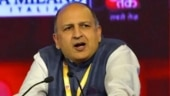 'Stand for intellectual independence': Ashoka University founders never interfered with academics, says Chancellor