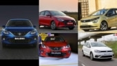 Top 5 best-selling premium hatchbacks in February 2021: Baleno, i20, Altroz, Glanza, Polo