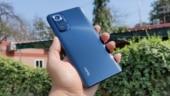 Redmi Note 10 Pro Max quick review: Maximum impact