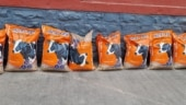 Cattle feed for mid-day meal? Municipal school in Pune sent 'fodder' to be served to students