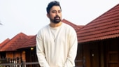 Rannvijay Singha says he can't relate to things that happen on Splitsvilla: Interview