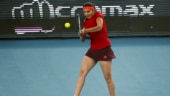 Sania Mirza says Tokyo Olympics medal dream motivated her comeback to tennis after a year-long gap