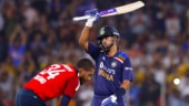 Shreyas Iyer becomes 6th Indian to sign for Lancashire: I am extremely humbled and honoured