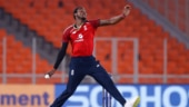 England squad for India ODIs: Jofra Archer out with elbow injury, Dawid Malan to travel to Pune as cover