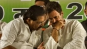 How PC Chacko builds case for G-23, mounts pressure on Rahul Gandhi