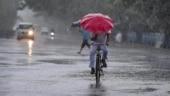 Heavy rains to lash northeastern states, IMD issues orange alert till Wednesday
