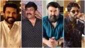 Ram Charan turns 36. Chiranjeevi, Mohanlal, Allu Arjun and celebs wish RRR star