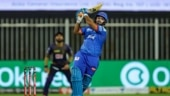 IPL 2021: Rishabh Pant thanks Delhi Capitals management for appointing him captain- Will give my 100 percent