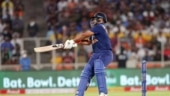 India vs England: Rishabh Pant may not have an ODI century to his name, but he is batting well- Aakash Chopra
