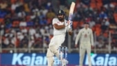 Rohit Sharma will be successful in challenging conditions in England, he is in great mindspace: Deep Dasgupta