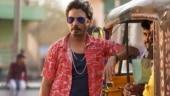 Nawazuddin Siddiqui's first music video Baarish Ki Jaaye is out