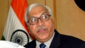 EC must act against Covid norm violation at poll rallies: SY Quraishi