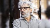 Sanjay Leela Bhansali tests Covid negative, Gangubai Kathiawadi shoot to resume soon