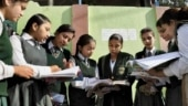 Kashmir schools reopen for classes 8 to 12 today after 11 months