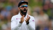 Virat Kohli slams pitch critics ahead of 4th Test vs England: Nobody questions seaming surfaces, we don't crib