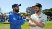 ICC World Test Championship final between India and New Zealand will be held in Southampton, confirms Sourav Ganguly