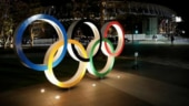 Tokyo Olympics 2021 to be staged without overseas spectators, no audience during torch relay