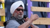 Former India cricketer Bishan Singh Bedi discharged from Delhi hospital after 3 weeks stay, returns home