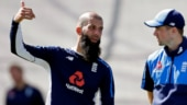 Moeen Ali, like every all-rounder in England squad, is extremely valuable: Eoin Morgan