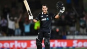New Zealand vs Bangladesh: Ross Taylor passes fitness Test ahead of 3rd ODI, replaces Will Young in playing XI