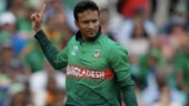 Claims of revoking Shakib Al Hasan's NOC to play in IPL 2021 retracted by BCB