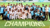 Indian cricket team more equipped than any team to produce an era of dominance, says Ian Chappell