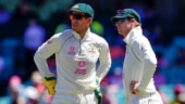 Steve Smith on Australia captaincy: I've certainly thought about it, I would be keen if it comes up