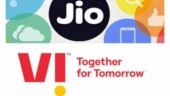 Jio and Vi top-tier postpaid plans give access to Amazon Prime and Netflix, check all benefits