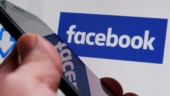 Reporters without Borders file lawsuit against Facebook in France over hate speech