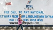 BSNL Rs 399 new broadband plan gives 200GB data, what Jio offers at the same price