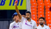 India vs England: R Ashwin knows exactly how to get the best out of the conditions, says Kevin Pietersen