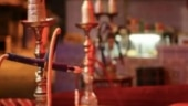 Karnataka mulls statewide ban on hookah bars to curb drug menace