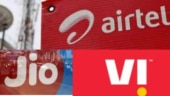 Airtel, Jio and Vi recharge plans with newly added Amazon Prime, Disney+ Hotstar and other streaming benefits