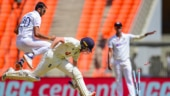 Ahmedabad Test: England will look at this as a day of lost opportunities, says Sunil Gavaskar