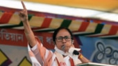 Bengal Assembly election 2021: Decoding Trinamool's list of candidates