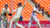 India vs England: Rishabh Pant hits 3rd hundred, grabs 2nd spot from Rohit Sharma for most Test runs in 2021