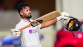 From boos to standing ovations: How Rishabh Pant found a method to his madness