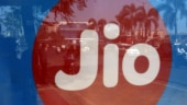 Jio-Google affordable 5G Android phone, JioBook could launch at Reliance AGM this year