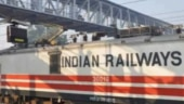 Kolkata railway building fire triggers disruption in ticket booking services. Details here