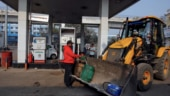 Tax collection on petrol, diesel up 459% in 7 years; LPG price doubled