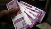 Banks write off bad loans worth Rs 1.15 lakh crore in 9 months of FY21