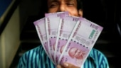 7th Pay Commission: 3 pending DA instalments to be restored from July