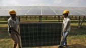 India to levy import tax on solar modules, cells from April 2022: Govt document