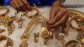 Explained: Why gold is losing its shine after almost a year
