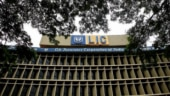 LIC IPO price band estimated at Rs 400-600 per share
