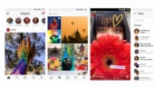 Instagram Lite app launched for people with space crunch