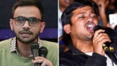 JNU sedition case: Kanhaiya Kumar, Umar Khalid, others appear in court for last day of hearing | All you need to know