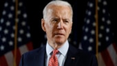 Advocates seek Biden push on gun bills, but prospects iffy