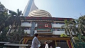 Markets end lower as banks drag; Gland Pharma jumps 10% on vaccine deal