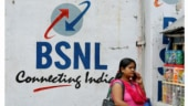 BSNL may discontinue Rs 999 and Rs 1499 broadband plans next month, here is what they offer